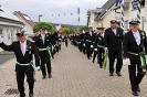 Schützenfest Bachum 2011_22