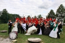 Schützenfest Bachum 2011_239