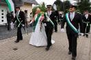 Schützenfest Bachum 2011_25