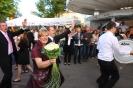 Schützenfest Bachum 2011_266
