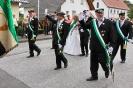 Schützenfest Bachum 2011_26