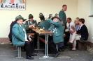 Schützenfest Bachum 2011_273