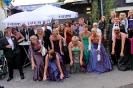 Schützenfest Bachum 2011_276