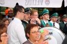 Schützenfest Bachum 2011_281