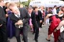 Schützenfest Bachum 2011_285