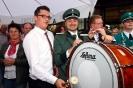 Schützenfest Bachum 2011_290