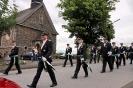 Schützenfest Bachum 2011_30