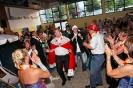 Schützenfest Bachum 2011_337
