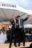Schützenfest Bachum 2011_352
