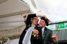 Schützenfest Bachum 2011_354