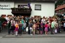 Schützenfest Bachum 2011_44