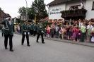 Schützenfest Bachum 2011_45