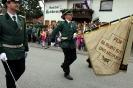 Schützenfest Bachum 2011_46