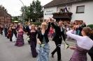 Schützenfest Bachum 2011_48