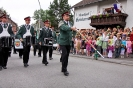 Schützenfest Bachum 2011_51