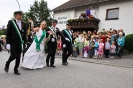 Schützenfest Bachum 2011_59