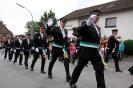 Schützenfest Bachum 2011_63