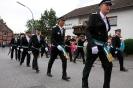 Schützenfest Bachum 2011_64
