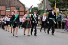 Schützenfest Bachum 2011_66