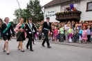 Schützenfest Bachum 2011_67