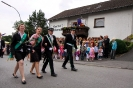 Schützenfest Bachum 2011_68