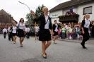 Schützenfest Bachum 2011_69