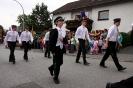 Schützenfest Bachum 2011_71