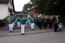 Schützenfest Bachum 2011_72