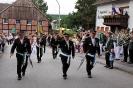 Schützenfest Bachum 2011_73