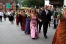 Schützenfest Bachum 2011_75