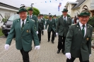 Schützenfest Bachum 2011_7