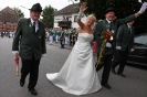 Schützenfest Bachum 2011_88