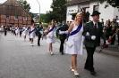 Schützenfest Bachum 2011_89