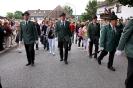 Schützenfest Bachum 2011_99