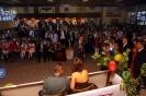 Schützenfest Bachum 2012_104