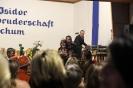 Schützenfest Bachum 2012_116