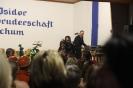 Schützenfest Bachum 2012_117