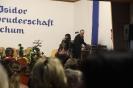 Schützenfest Bachum 2012_118
