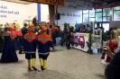 Schützenfest Bachum 2012_119