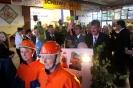 Schützenfest Bachum 2012_120