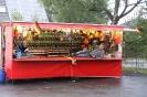 Schützenfest Bachum 2012_121