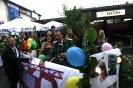Schützenfest Bachum 2012_122