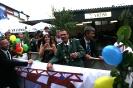 Schützenfest Bachum 2012_123
