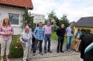 Schützenfest Bachum 2012_15