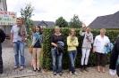 Schützenfest Bachum 2012_16