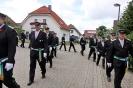 Schützenfest Bachum 2012_18