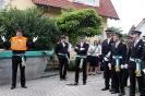 Schützenfest Bachum 2012_19