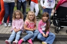 Schützenfest Bachum 2012_22