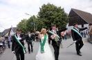 Schützenfest Bachum 2012_23