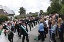 Schützenfest Bachum 2012_28
